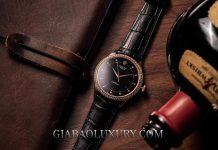Chỉ có các địa chỉ thu mua đồng hồ Rolex cũ uy tín tại Hà Nội mới có dịch vụ chuyên nghiệp, mua hàng giá tốt và tận tâm với người bán