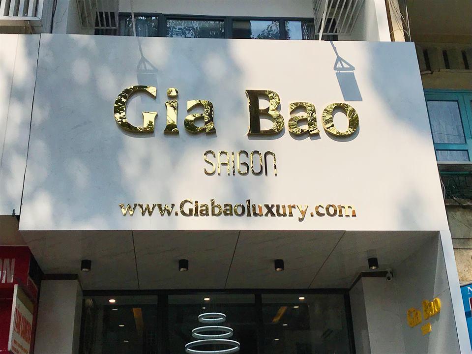 Cửa hàng đồng hồ Gia Bảo Luxury – Điểm đến tin cậy của các tín đồ đồng hồ tại Việt Nam