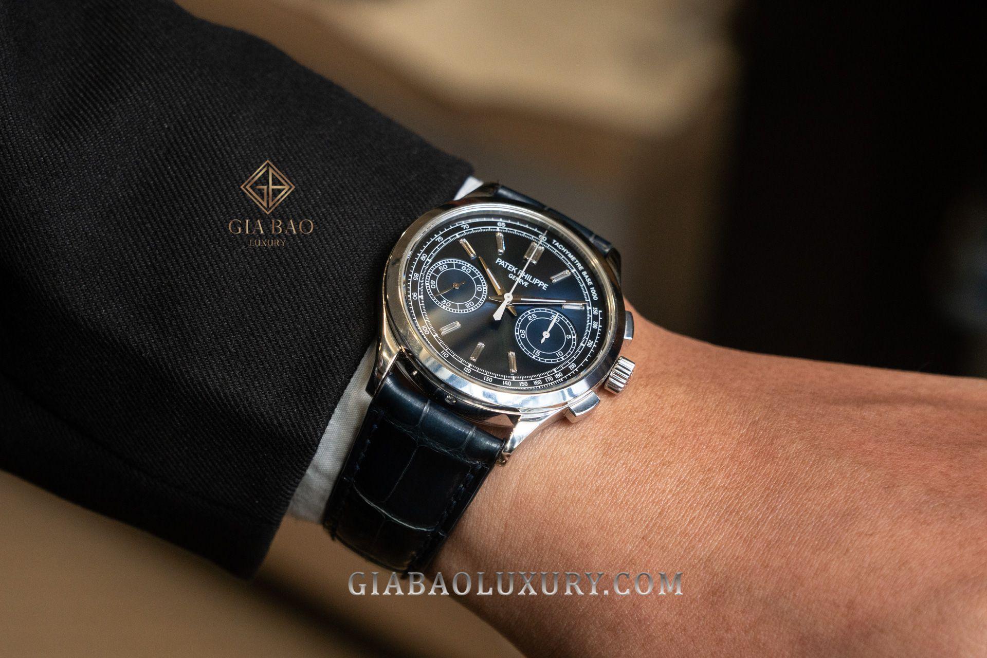 Đồng hồ chính hãng của các thương hiệu nổi tiếng thường có thiết kế rất thời trang và thực sự thu hút, đáp ứng thị hiếu của đông đảo khách hàng