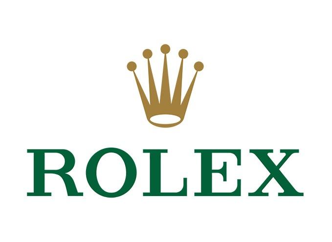 Việc sơn logo màu vàng và tên thương hiệu màu xanh mang ý nghĩa khẳng định tính độc nhất và bề dày truyền thống của công ty