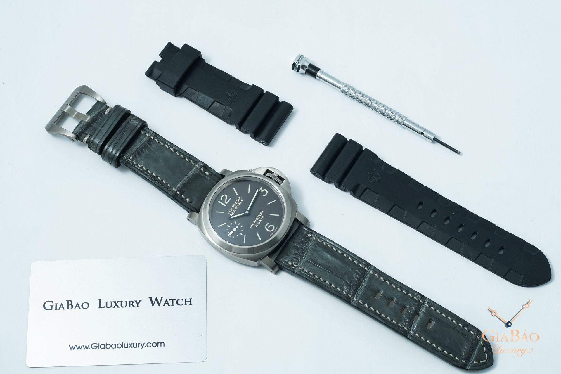 Lựa chọn địa chỉ thu mua đồng hồ chính hãng có kinh nghiệm lâu năm là một trong những ưu thế cho người bán đồng hồ