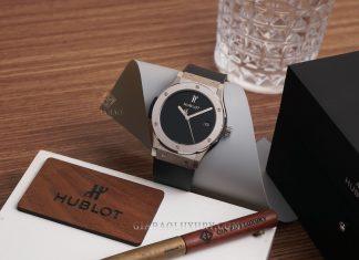 Đồng Hồ Hublot Classic Fusion 511.NX.1270.RX.MDM40