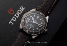 Đồng Hồ Tudor Black Bay Fifty-Eight 79010SG-0001