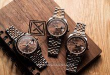Rolex Two Tone là gì? Mua đồng hồ Rolex Two Tone đã qua sử dụng chính hãng ở đâu?